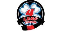 4leaf-clover